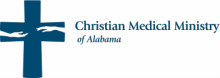 Christian Medical Ministry of Alabama